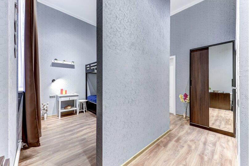 Отдельная комната, Большая Морская улица, 3-5, Санкт-Петербург - Фотография 11