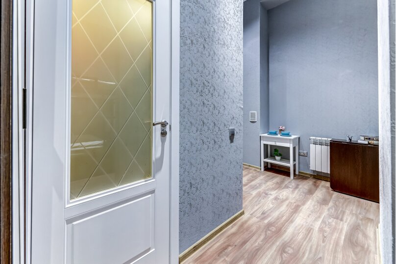 Отдельная комната, Большая Морская улица, 3-5, Санкт-Петербург - Фотография 12
