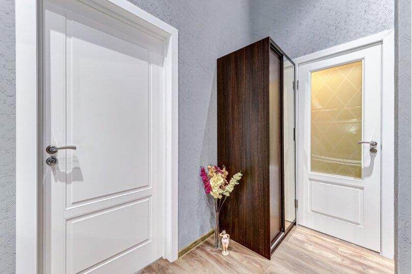 Отдельная комната, Большая Морская улица, 3-5, Санкт-Петербург - Фотография 16