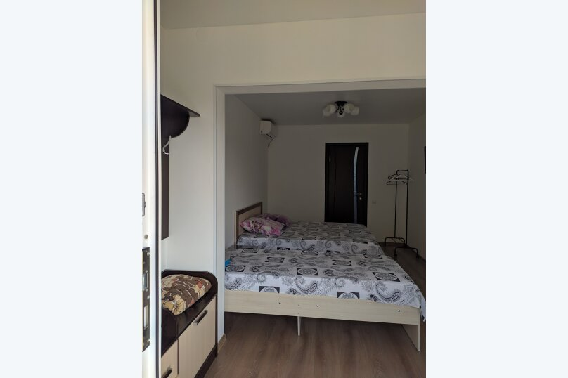 "Гостевой дом ""Шмидта 80"", Шмидта, 80 на 7 комнат - Фотография 4"