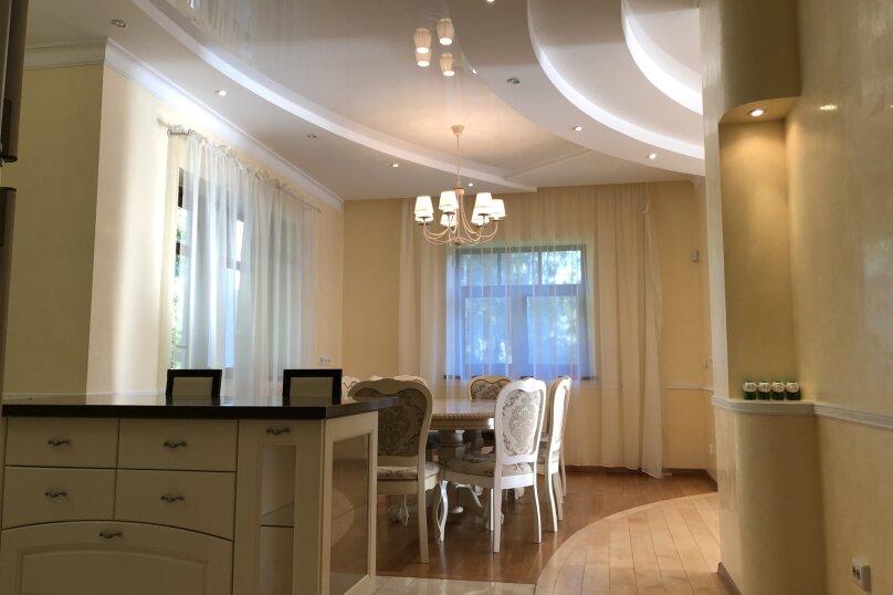 Дом, 600 кв.м. на 14 человек, 6 спален, Вокзальное шоссе, 14, Парголово - Фотография 5