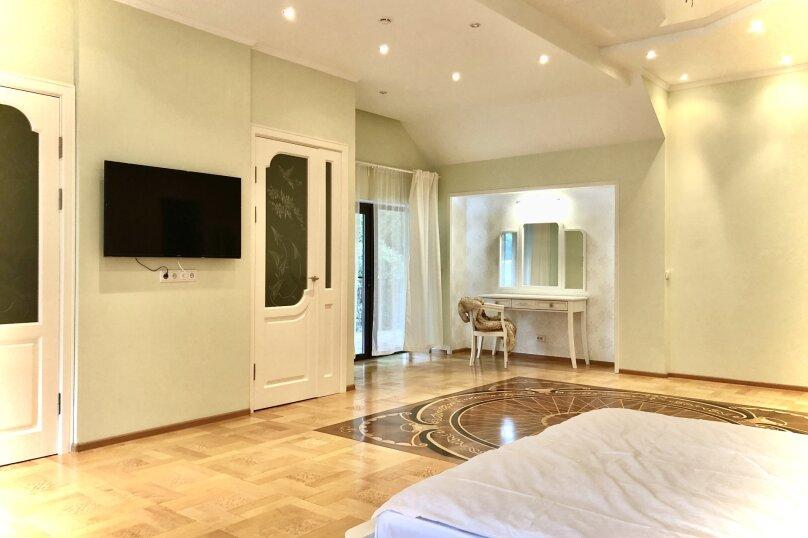 Дом, 600 кв.м. на 14 человек, 6 спален, Вокзальное шоссе, 14, Парголово - Фотография 16