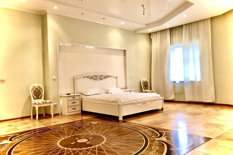 Дом, 600 кв.м. на 14 человек, 6 спален, Вокзальное шоссе, 14, Парголово - Фотография 17