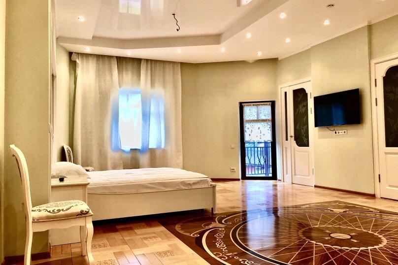 Дом, 600 кв.м. на 14 человек, 6 спален, Вокзальное шоссе, 14, Парголово - Фотография 18