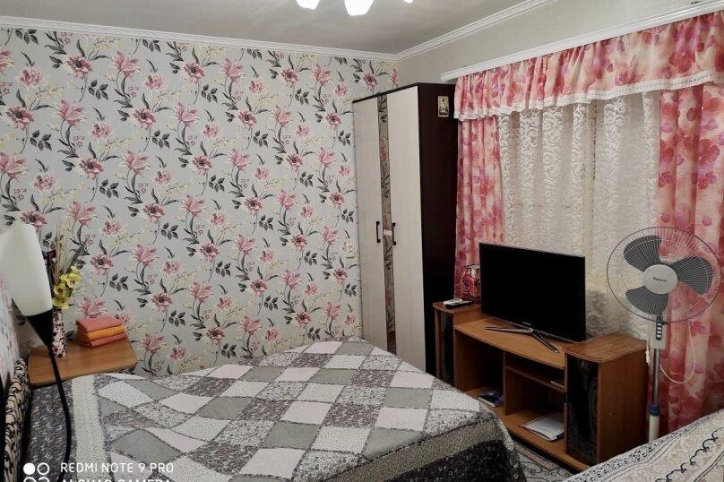 """Мини-отель """"Камелия"""", улица 14 Апреля, 19 на 12 номеров - Фотография 149"""