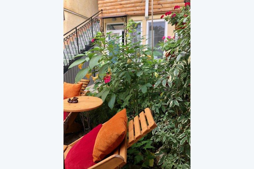 """Мини-отель """"Камелия"""", улица 14 Апреля, 19 на 12 номеров - Фотография 172"""