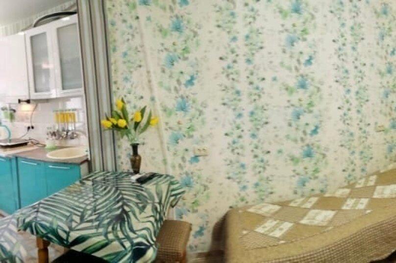 """Мини-отель """"Камелия"""", улица 14 Апреля, 19 на 12 номеров - Фотография 174"""