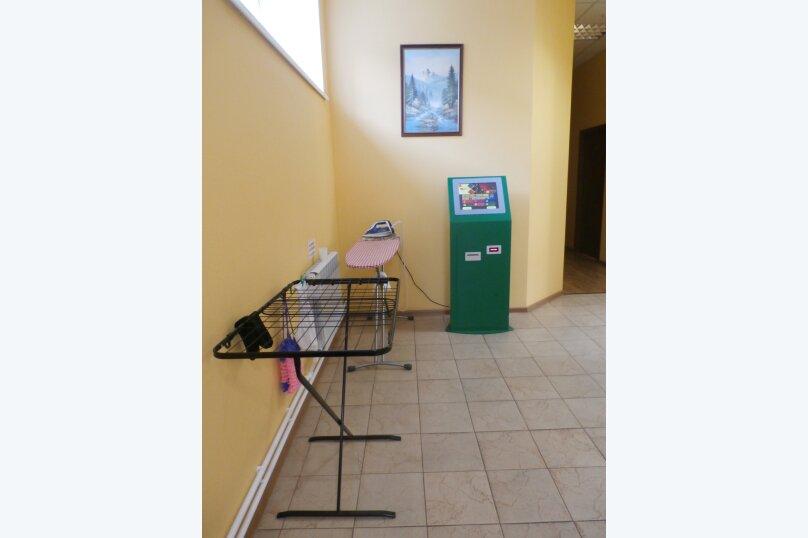 Хостел «Москвич» , Волгоградский проспект, 32к11 на 20 номеров - Фотография 5