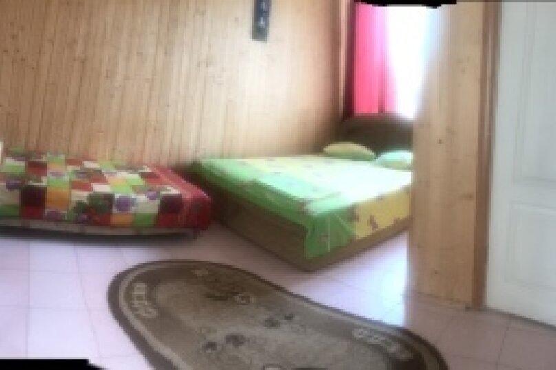 """Гостевой дом """"Эльвира"""", Юнус Кандым, 19 на 3 комнаты - Фотография 29"""