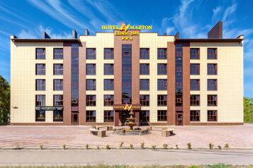 """Отель """"Мартон LIDER"""", улица Дзержинского, 101 на 57 номеров - Фотография 1"""