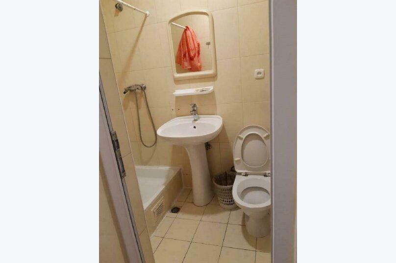 """Отель """"Грант"""", улица Павлика Морозова, 80 на 29 комнат - Фотография 17"""