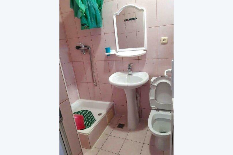 """Отель """"Грант"""", улица Павлика Морозова, 80 на 29 комнат - Фотография 19"""