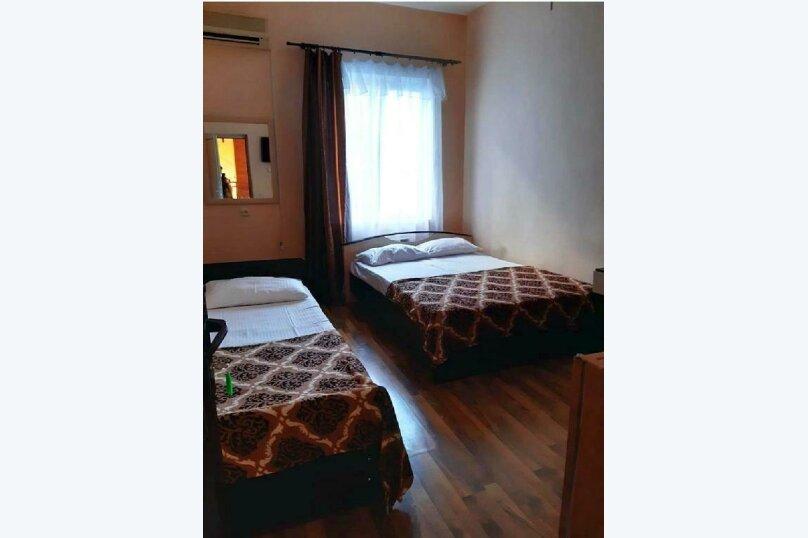 """Отель """"Грант"""", улица Павлика Морозова, 80 на 29 комнат - Фотография 23"""