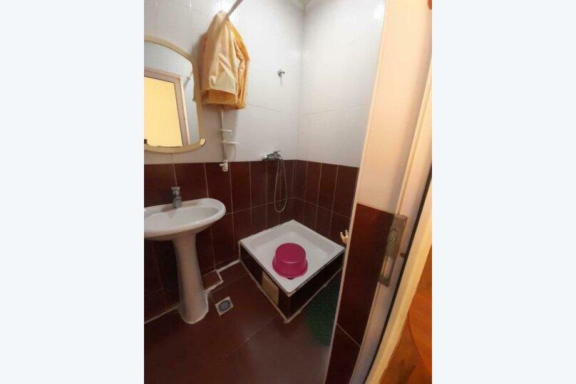 """Отель """"Грант"""", улица Павлика Морозова, 80 на 29 комнат - Фотография 14"""