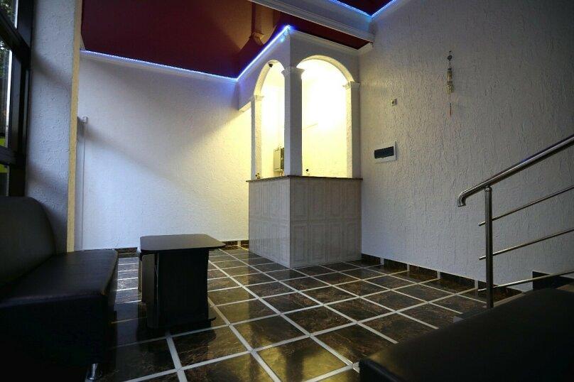 """Отель """"Грант"""", улица Павлика Морозова, 80 на 29 комнат - Фотография 5"""