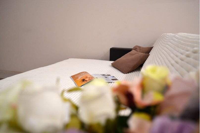 Таунхаус, 110 кв.м. на 10 человек, 3 спальни, улица Маркова, 98, Ессентуки - Фотография 17