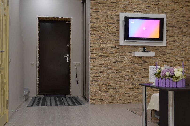 Таунхаус, 110 кв.м. на 10 человек, 3 спальни, улица Маркова, 98, Ессентуки - Фотография 21