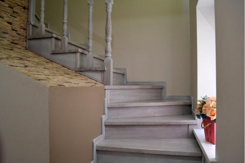 Таунхаус, 110 кв.м. на 10 человек, 3 спальни, улица Маркова, 98, Ессентуки - Фотография 22