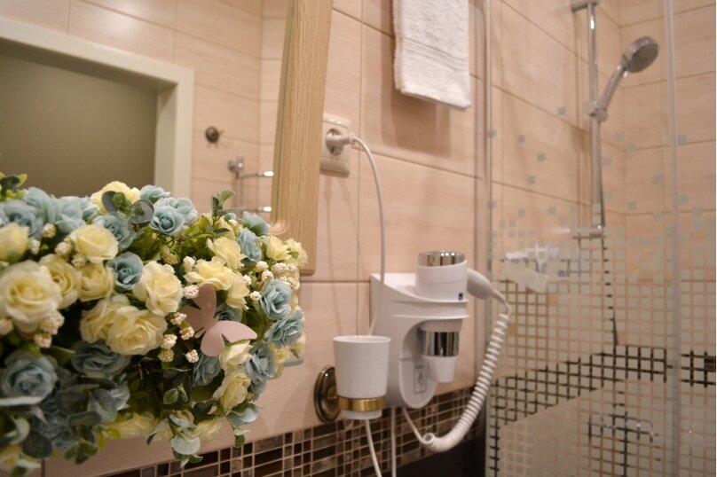 Таунхаус, 110 кв.м. на 10 человек, 3 спальни, улица Маркова, 98, Ессентуки - Фотография 30