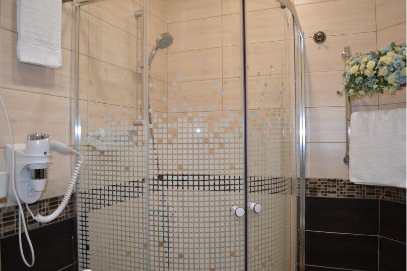 Таунхаус, 110 кв.м. на 10 человек, 3 спальни, улица Маркова, 98, Ессентуки - Фотография 32