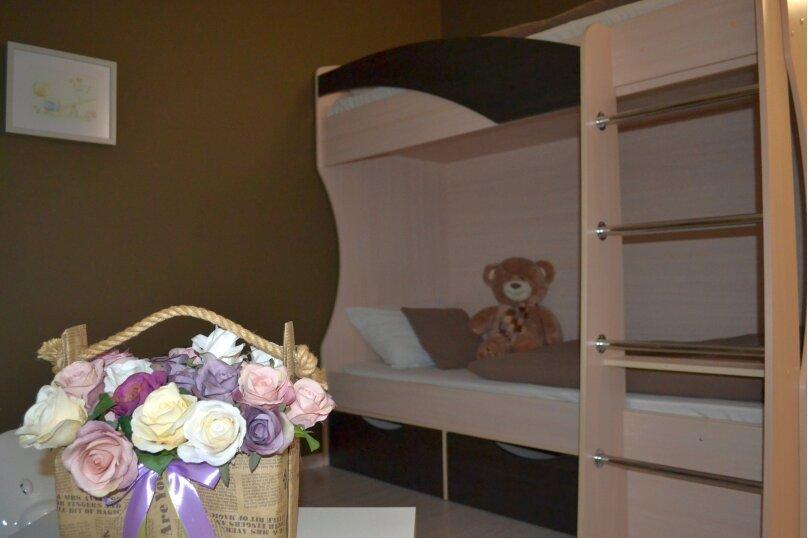 Таунхаус, 110 кв.м. на 10 человек, 3 спальни, улица Маркова, 98, Ессентуки - Фотография 34