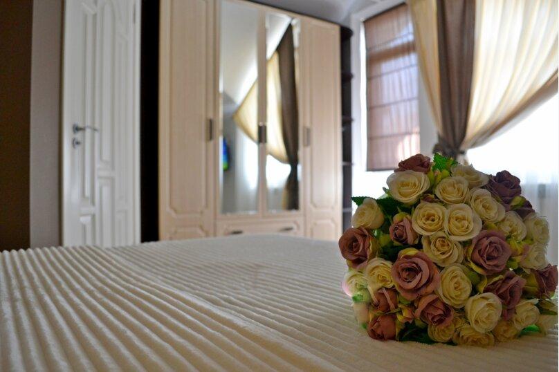 Таунхаус, 110 кв.м. на 10 человек, 3 спальни, улица Маркова, 98, Ессентуки - Фотография 39