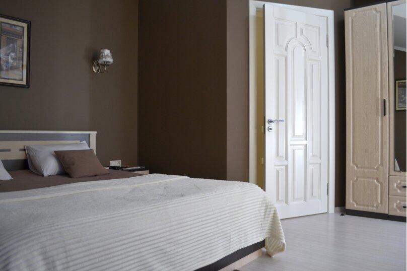 Таунхаус, 110 кв.м. на 10 человек, 3 спальни, улица Маркова, 98, Ессентуки - Фотография 43