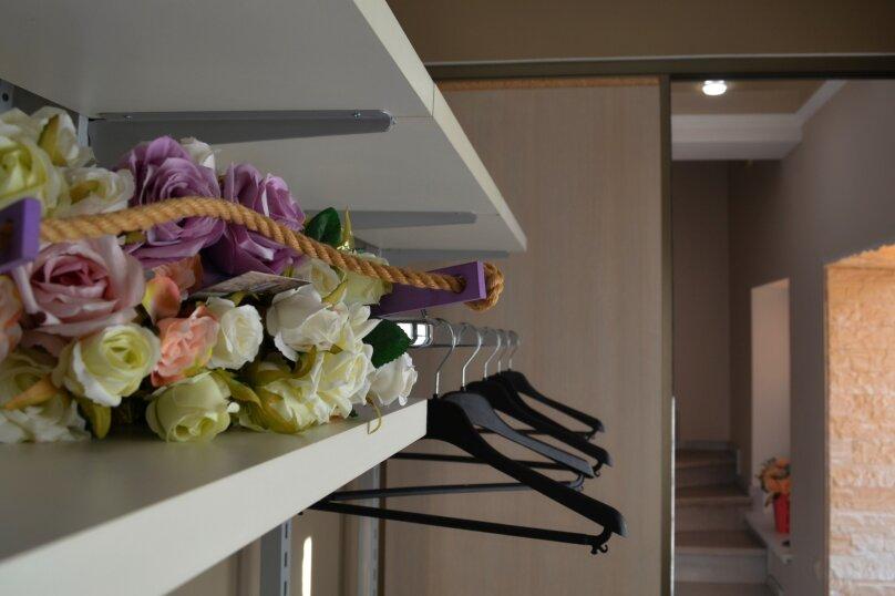 Таунхаус, 110 кв.м. на 10 человек, 3 спальни, улица Маркова, 98, Ессентуки - Фотография 46