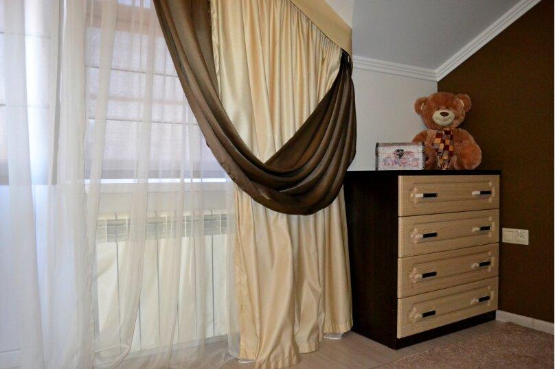 Таунхаус, 110 кв.м. на 10 человек, 3 спальни, улица Маркова, 98, Ессентуки - Фотография 55
