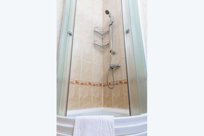 """Отель """"Парус"""", Московская улица, 195 на 39 номеров - Фотография 6"""