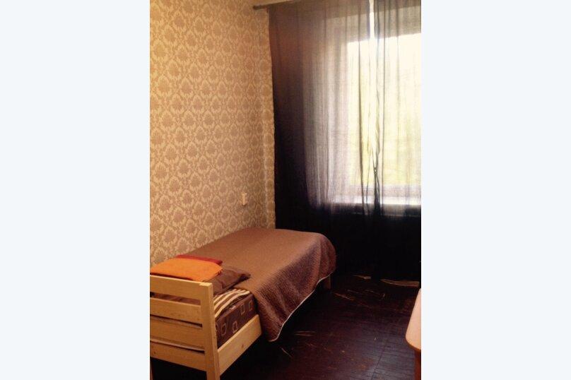 """Отель """"Петр"""", Шуйское шоссе, 16 на 21 номер - Фотография 9"""