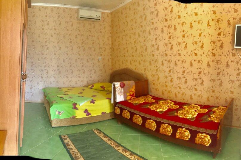 """Гостевой дом """"Эльвира"""", Юнус Кандым, 19 на 3 комнаты - Фотография 46"""