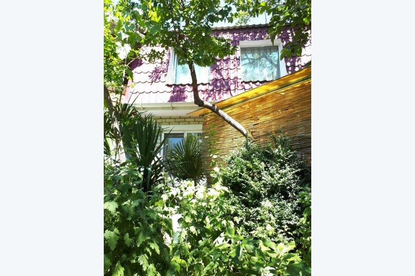 "Гостевой дом ""На Подвойского 15"", Подвойского, 15 на 3 комнаты - Фотография 28"
