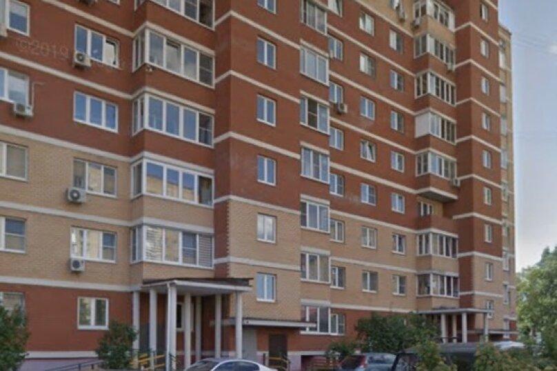 1-комн. квартира, 44 кв.м. на 2 человека, улица Чехова, 12А, Чехов - Фотография 10