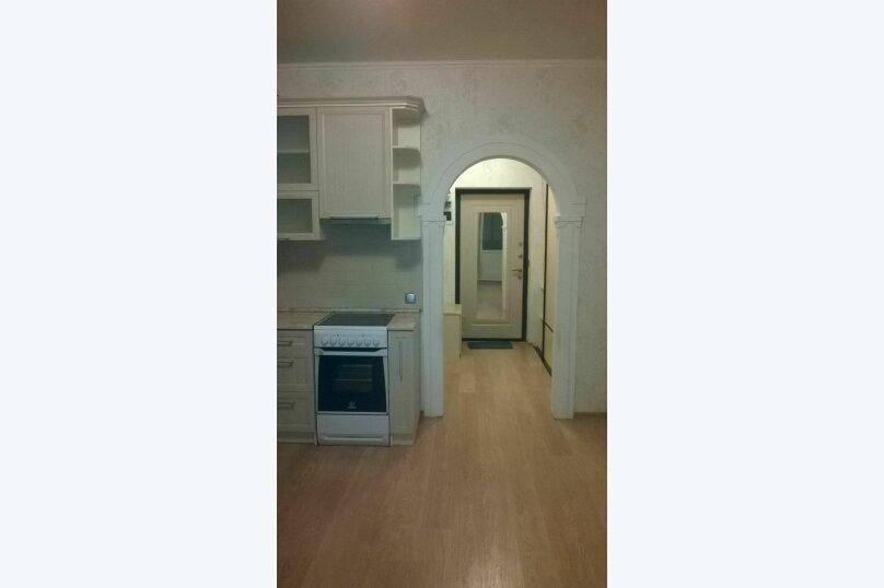 1-комн. квартира, 29 кв.м. на 2 человека, улица Хохлова, 8, Гатчина - Фотография 6