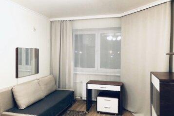 1-комн. квартира, 44 кв.м. на 3 человека, улица Чехова, 12А, Чехов - Фотография 1