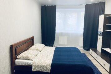1-комн. квартира, 44 кв.м. на 2 человека, улица Чехова, 12А, Чехов - Фотография 1