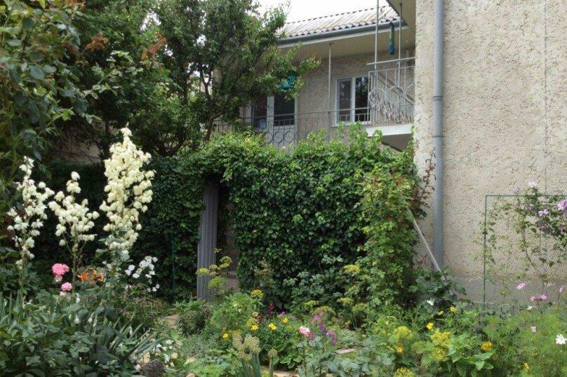 1-комн. квартира, 30 кв.м. на 3 человека, улица Дзержинского, 54, Евпатория - Фотография 1
