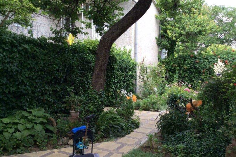 1-комн. квартира, 30 кв.м. на 3 человека, улица Дзержинского, 54, Евпатория - Фотография 3