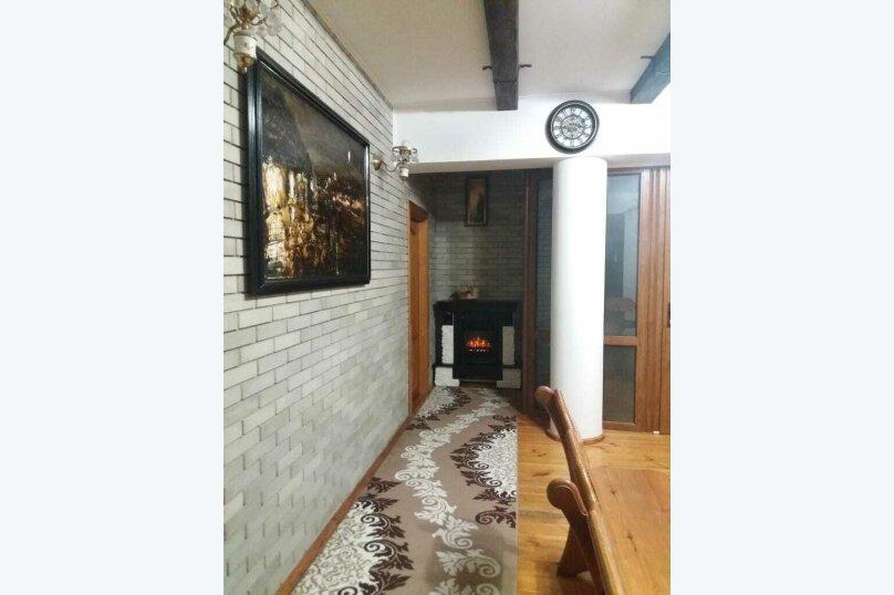 Дом в Ялте , 130 кв.м. на 11 человек, 3 спальни, улица Тимирязева, 18, Ялта - Фотография 37
