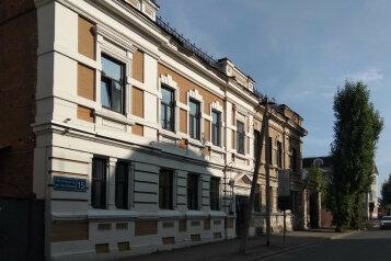 """Гостевой дом """"Inside"""", улица Гаяза Исхаки, 15 на 7 номеров - Фотография 1"""