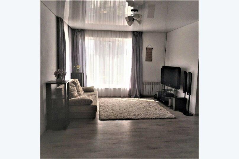 Коттедж, 160 кв.м. на 7 человек, 3 спальни, с. Кременкуль, Уральская улица, 3, Челябинск - Фотография 25