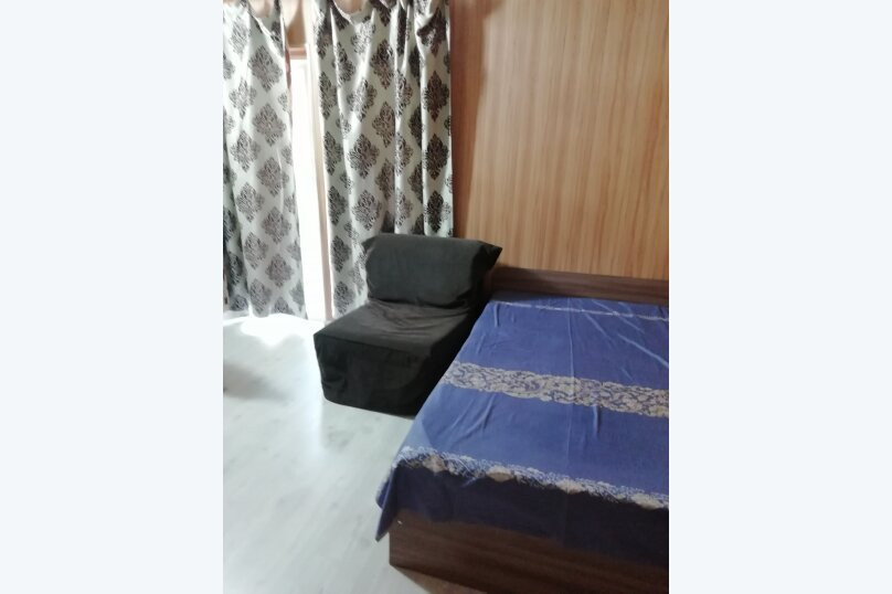 Отдельная комната, Уютная улица, 10, Витязево - Фотография 1