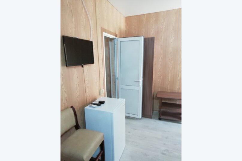 """Гостевой дом """"На Уютной 10"""", Уютная улица, 10 на 11 комнат - Фотография 3"""