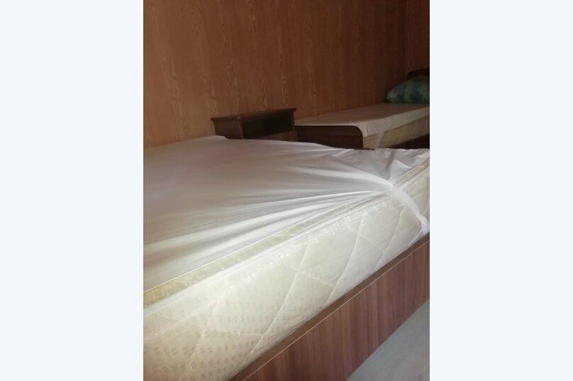 """Гостевой дом """"На Уютной 10"""", Уютная улица, 10 на 11 комнат - Фотография 10"""