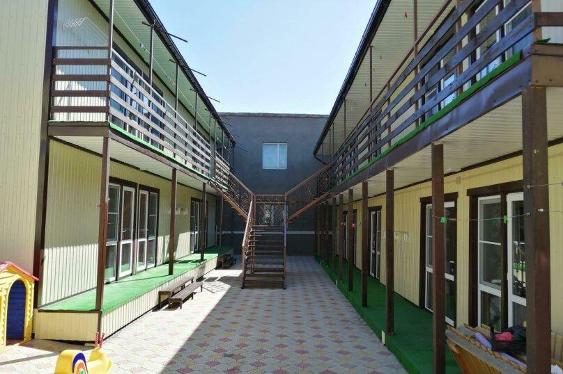 """Гостевой дом """"На Уютной 10"""", Уютная улица, 10 на 11 комнат - Фотография 14"""
