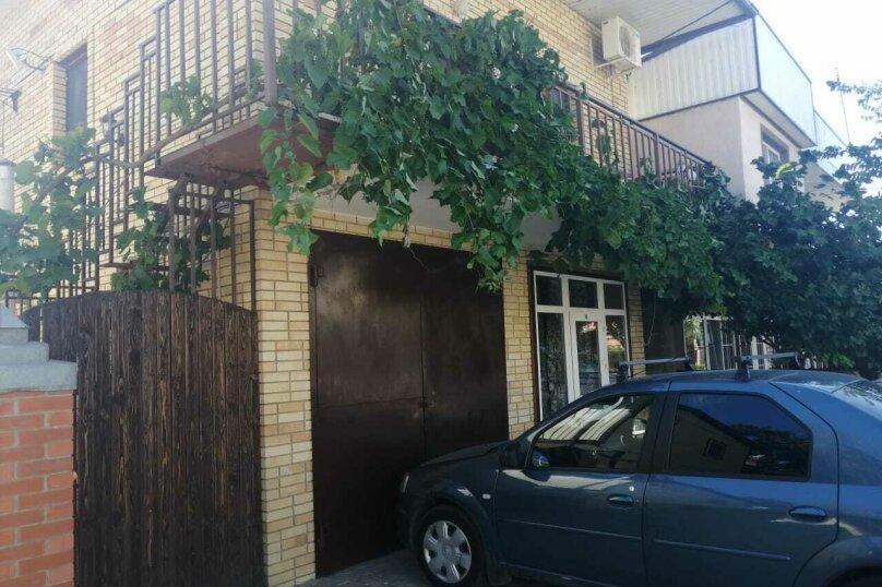 """Гостевой дом """"На Уютной 10"""", Уютная улица, 10 на 11 комнат - Фотография 19"""