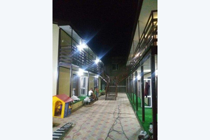 """Гостевой дом """"На Уютной 10"""", Уютная улица, 10 на 11 комнат - Фотография 20"""