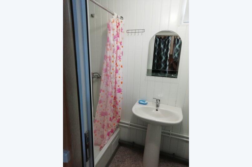 """Гостевой дом """"На Уютной 10"""", Уютная улица, 10 на 11 комнат - Фотография 23"""
