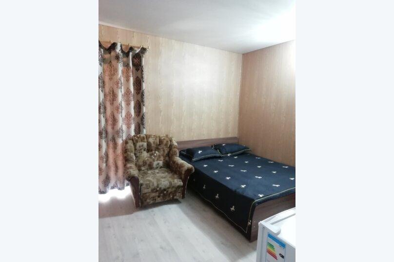 """Гостевой дом """"На Уютной 10"""", Уютная улица, 10 на 11 комнат - Фотография 25"""
